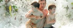 Nic nás nerozdělí (2013) online film ke shlédnutí