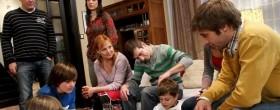 Cesty domů 172. díl online ke shlédnutí