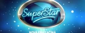 Přehrajte si po internetu 9. finále SuperStar 2013