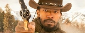 Nespoustaný Django online ke shlédnutí