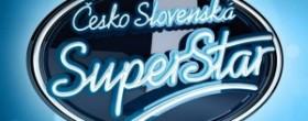 SuperStar 2013