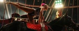 Cirkus Humberto 11. díl online ke shlédnutí