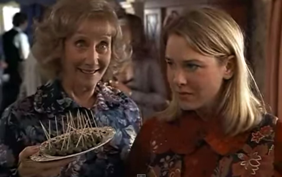 Film Deník Bridget Jonesové (2001) online ke shlédnutí