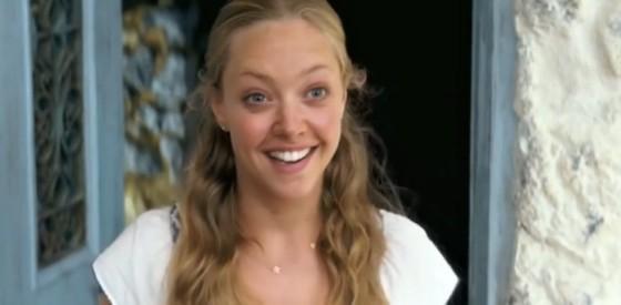 Film Mamma Mia! (2008) online a navíc zdarma!