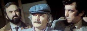 Film Trhánk (1980) online ke shlédnutí