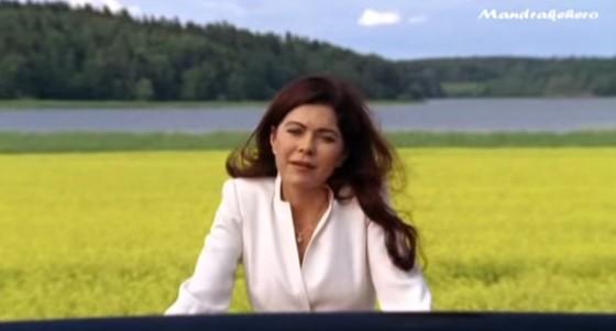 Romantický film Inga Lindström: Víkend v Söderholmu (2007) online pro vás.