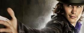 Film Gambit (2013) online ke shlédnutí