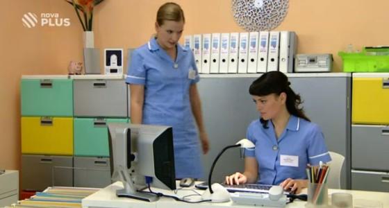 Co nového nás čeká v Kamenické nemocnici ovládané novým ředitelem Hejdukem?