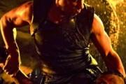 Trailer k filmu Riddick