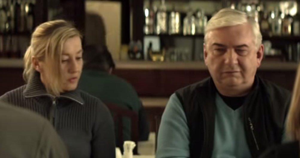 Film Román pro muže (2010) online ke shlédnutí