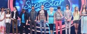 SuperStar 8. finále online ke shlédnutí