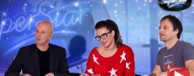 SuperStar 3. března 2013 online